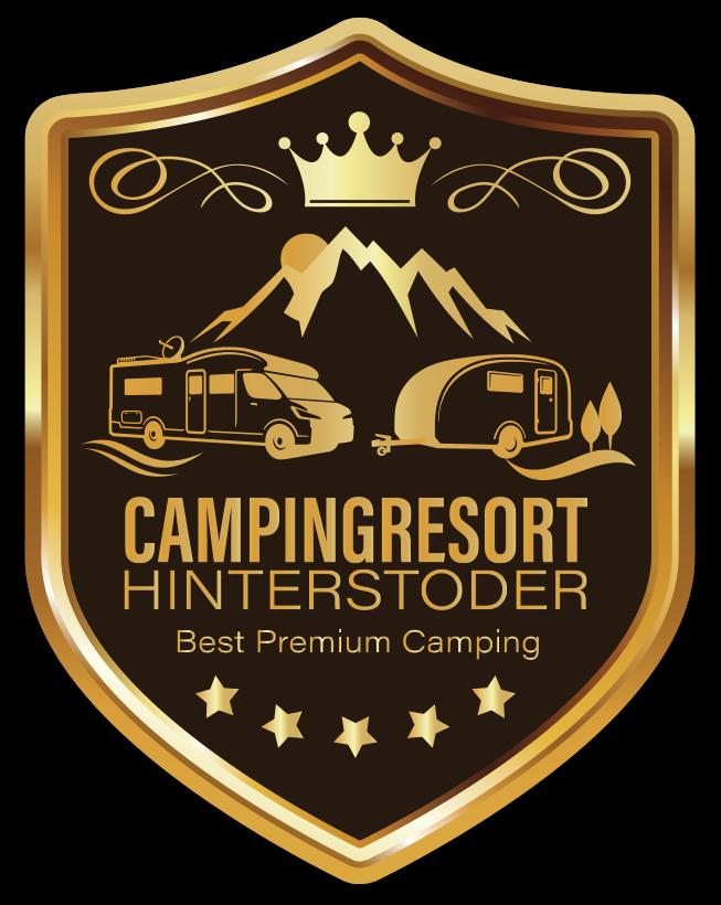 CAMPINGRESORT HINTERSTODER – Ihr ganzjahres Camping Resort